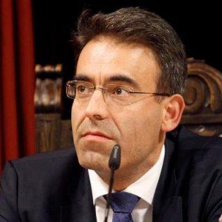 Pablo García Bringas