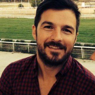 Rafael Amorós González