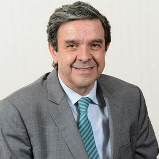 Juan Carlos Estepa
