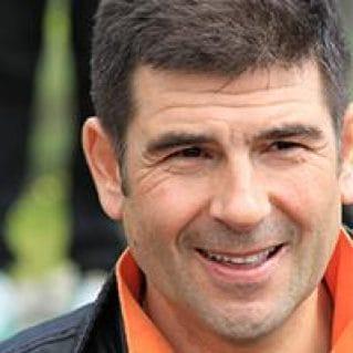 Miguel Ángel Penabella