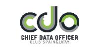 CDO Club