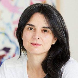 Cristina San José