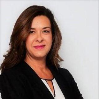 Ana Collado