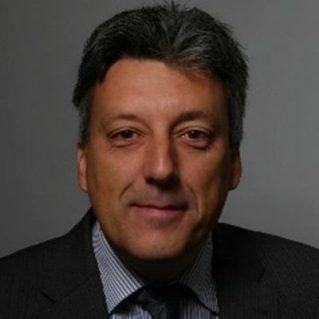 Bert Seegers