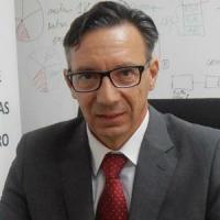 Davide de Sanctis