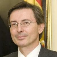 Fernando De Pablo