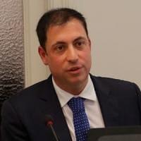 Marcos Fernández Domínguez