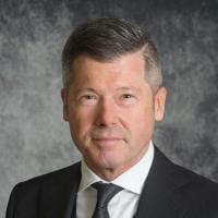 Matthieu Joosten - Industry Leader Telco SWE, Pre Sales