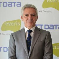 Javier Barguño