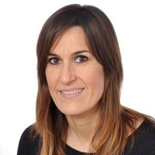 Desiree García