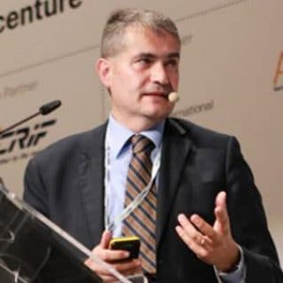 Emanuele Cristini