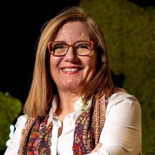 Emilia García