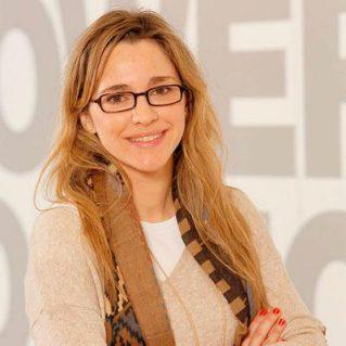 María José Menéndez