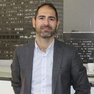 Fernando Moteavaro