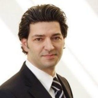 Ioaniss Stavridis
