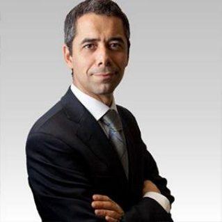 José Antonio Gonzalo
