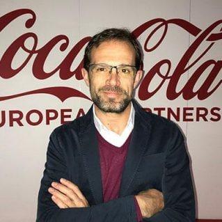 José Javier Salinas