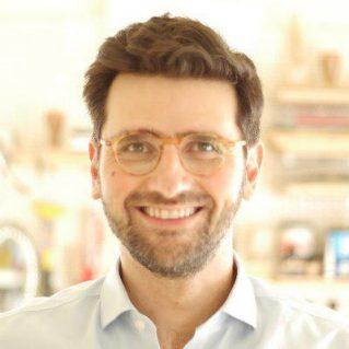 Dr Savvas Verdis