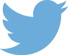 twitter-blue-logo