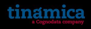 Tinámica & Cognodata