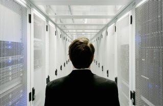 El regreso de la gestión de datos: tendencias y retos