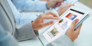 Analítica accesible: un enfoque que no se ajusta a todos
