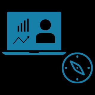 Los datos de calidad son indispensables para el éxito de la experiencia analítica