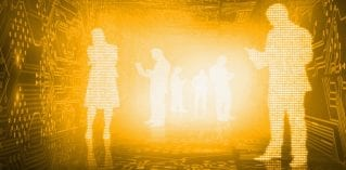 Three tips for innovating with big data