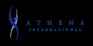 Athena International