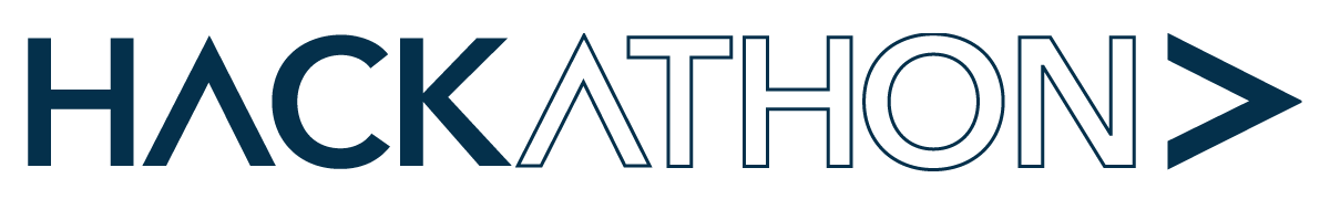 Global Hackathon 2021 logo