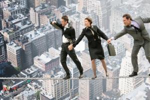 Risk Management hero