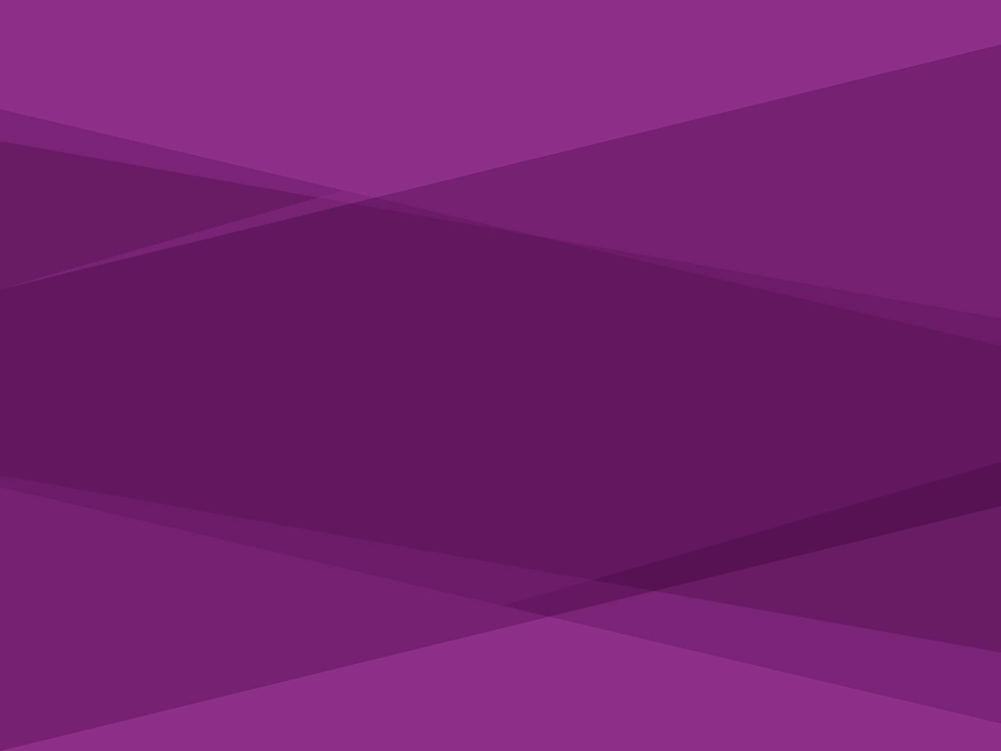 Diagonal screens texture plum
