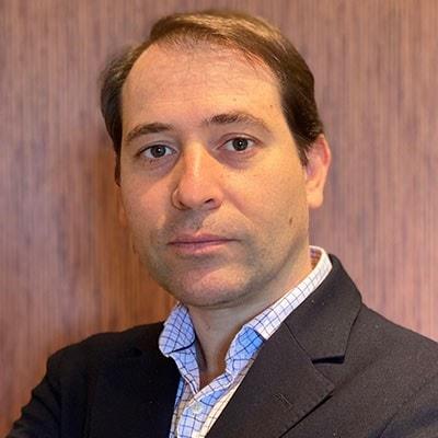 Francisco Monzonis