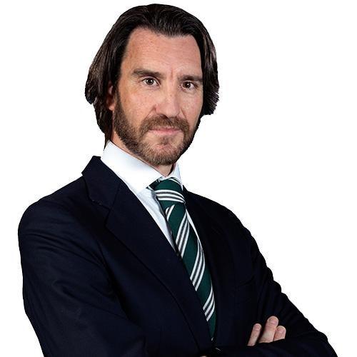 Tomás Giménez