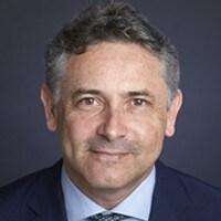 Alejandro Villar