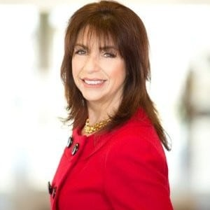 Nellie Scott