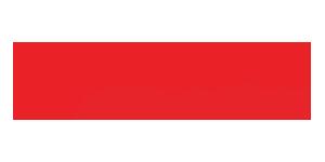 AKSigorta logo