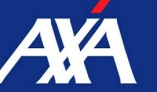 AXA Seguros México, reinventa la protección de datos.