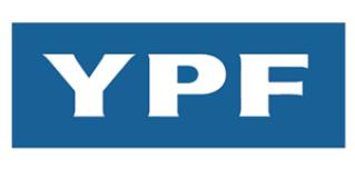 YPF, la tercera petrolera más grande de Sudamérica, implementó análisis predictivos con SAS