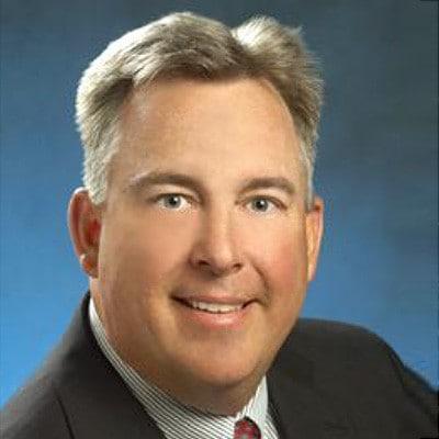 Thomas Kimner