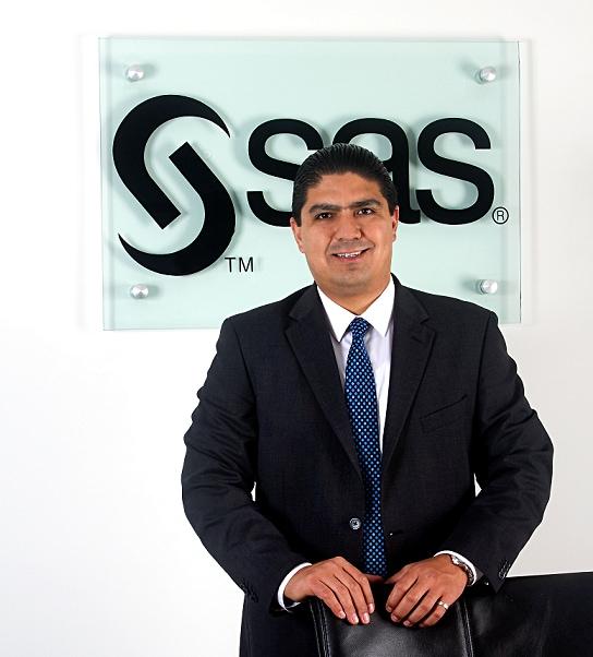 Roberto Islas