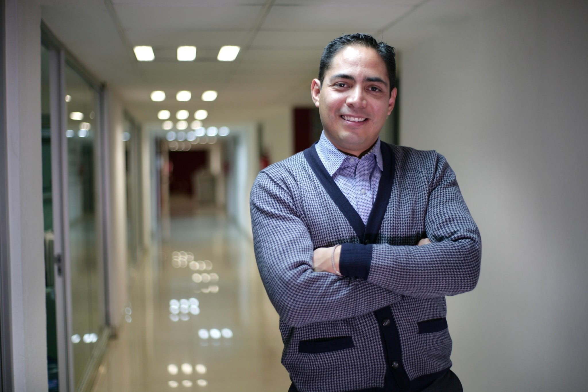 Juan Anzaldo