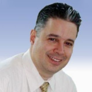 Jésus Hoyos