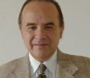 Jorge Suzan