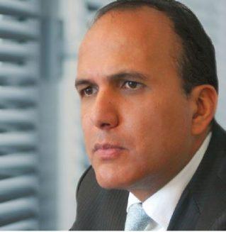 Carlos Pérez Gaytán