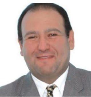 Jorge Ricardo Garcia-Villalobos Haddad