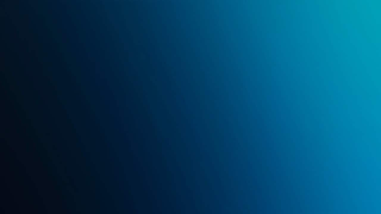 gradient-midnight-cobalt-background