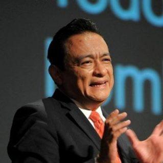 Erick Guerrero