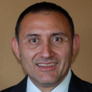 Carlos Lara