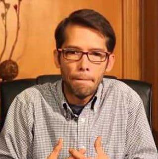 Emilio Saldaña